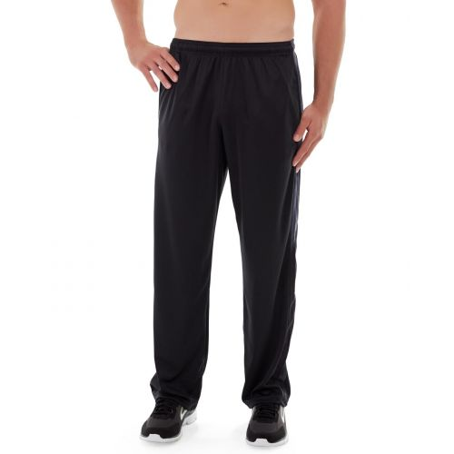 Orestes Yoga Pant