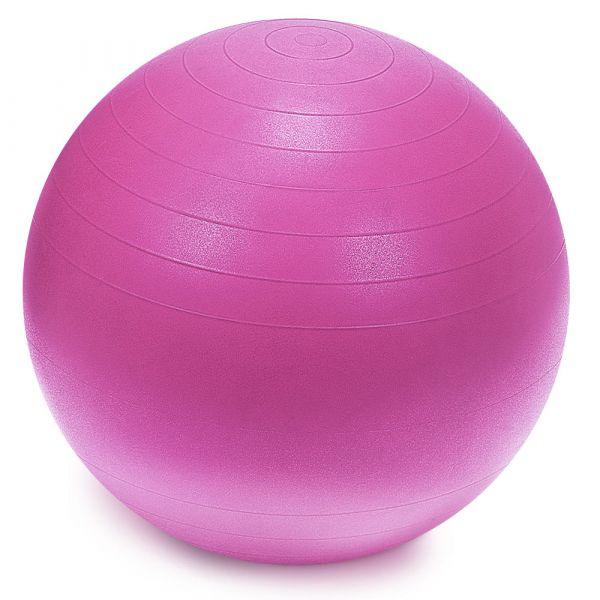 Sprite Stasis Ball 75 cm