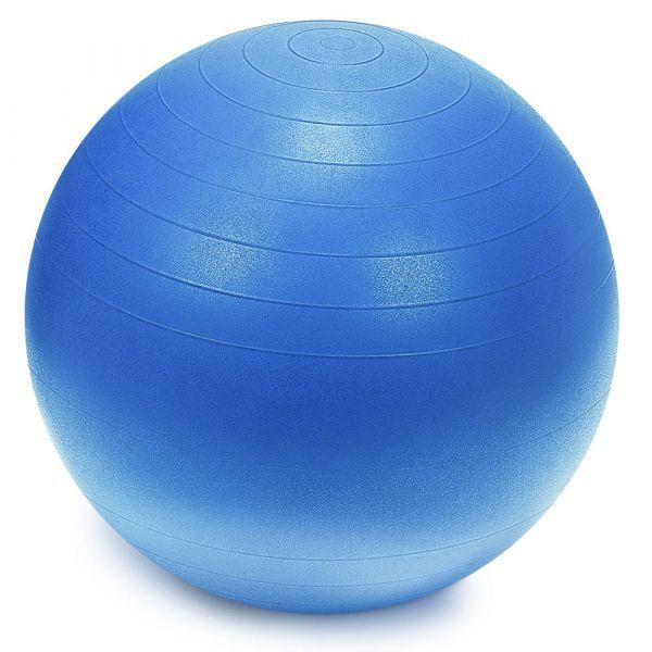 Sprite Stasis Ball 55 cm